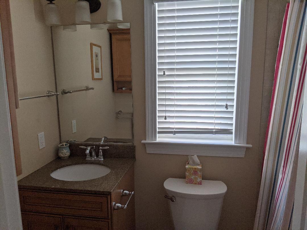 5904 Landis Avenue, Unit Numbers 305, Sea Isle City,NJ - Picture 8
