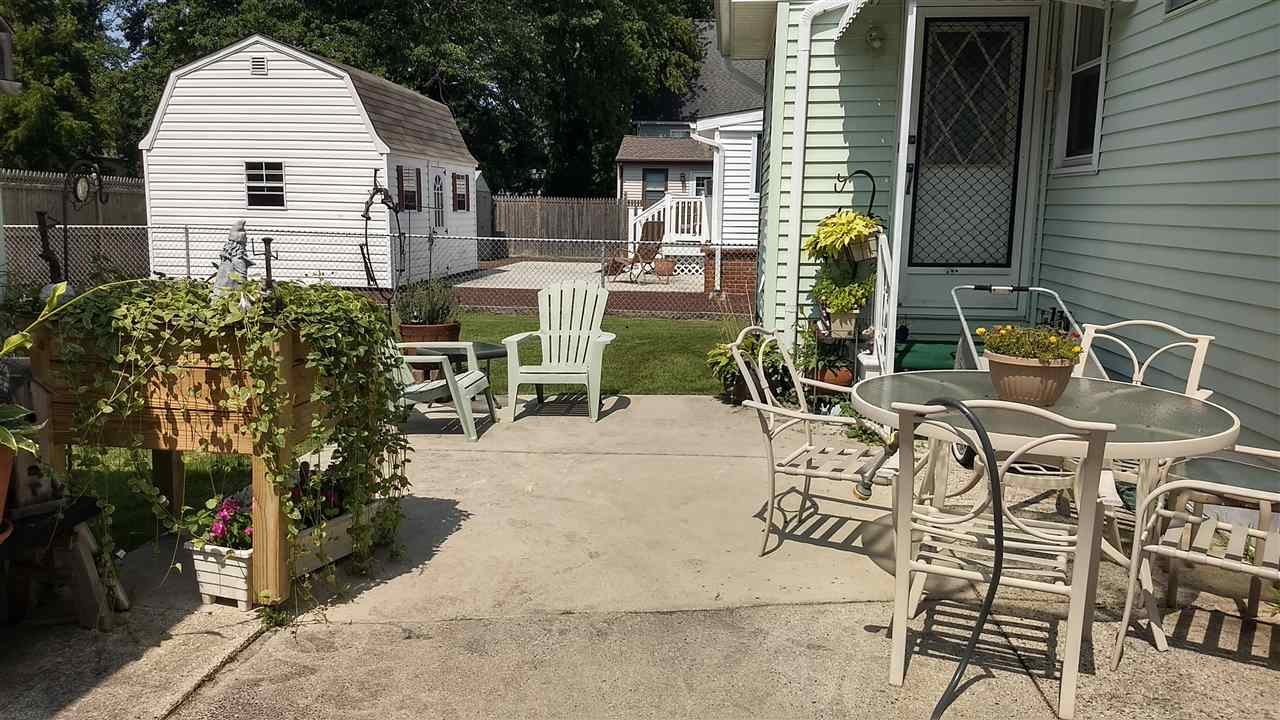11 Eldredge Avenue, Del Haven,NJ - Picture 10