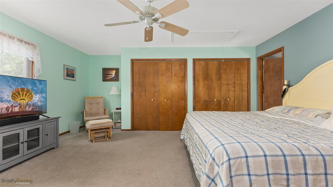 3002 Bay Drive, Cape May Beach,NJ - Picture 17