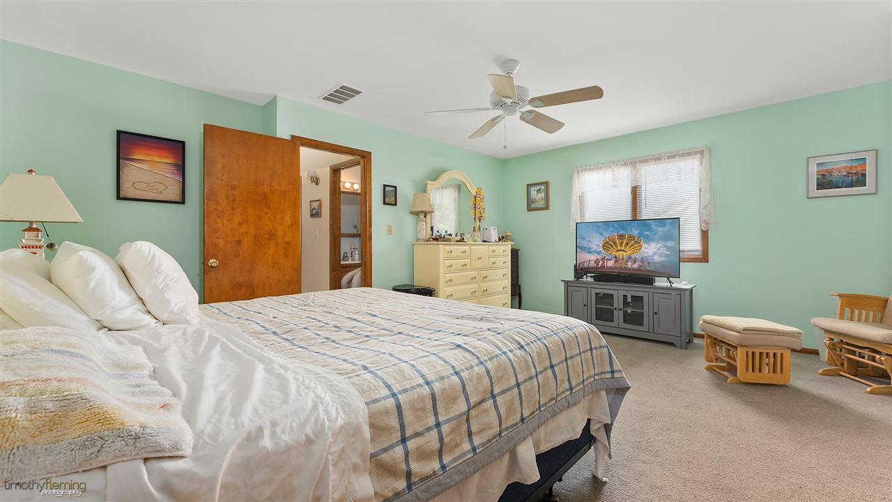 3002 Bay Drive, Cape May Beach,NJ - Picture 18