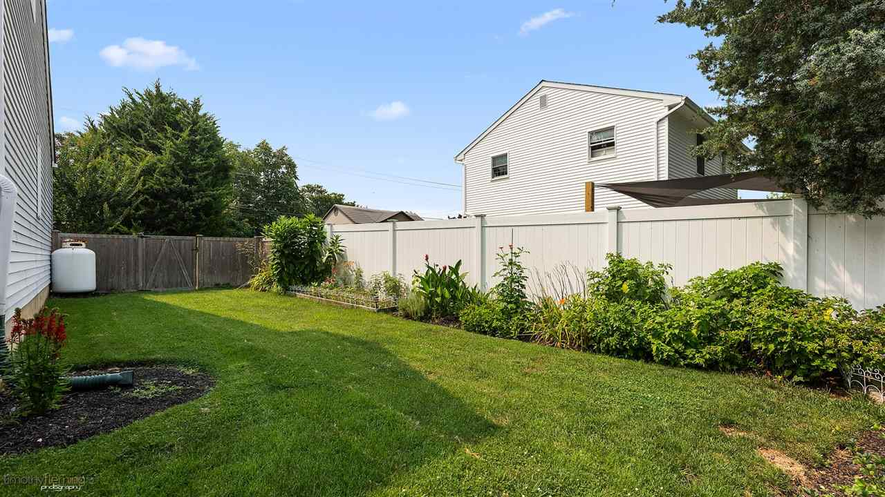 3002 Bay Drive, Cape May Beach,NJ - Picture 26