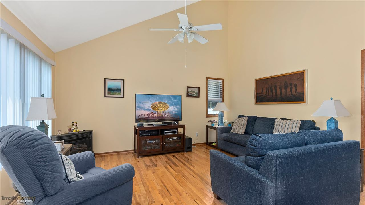 3002 Bay Drive, Cape May Beach,NJ - Picture 5