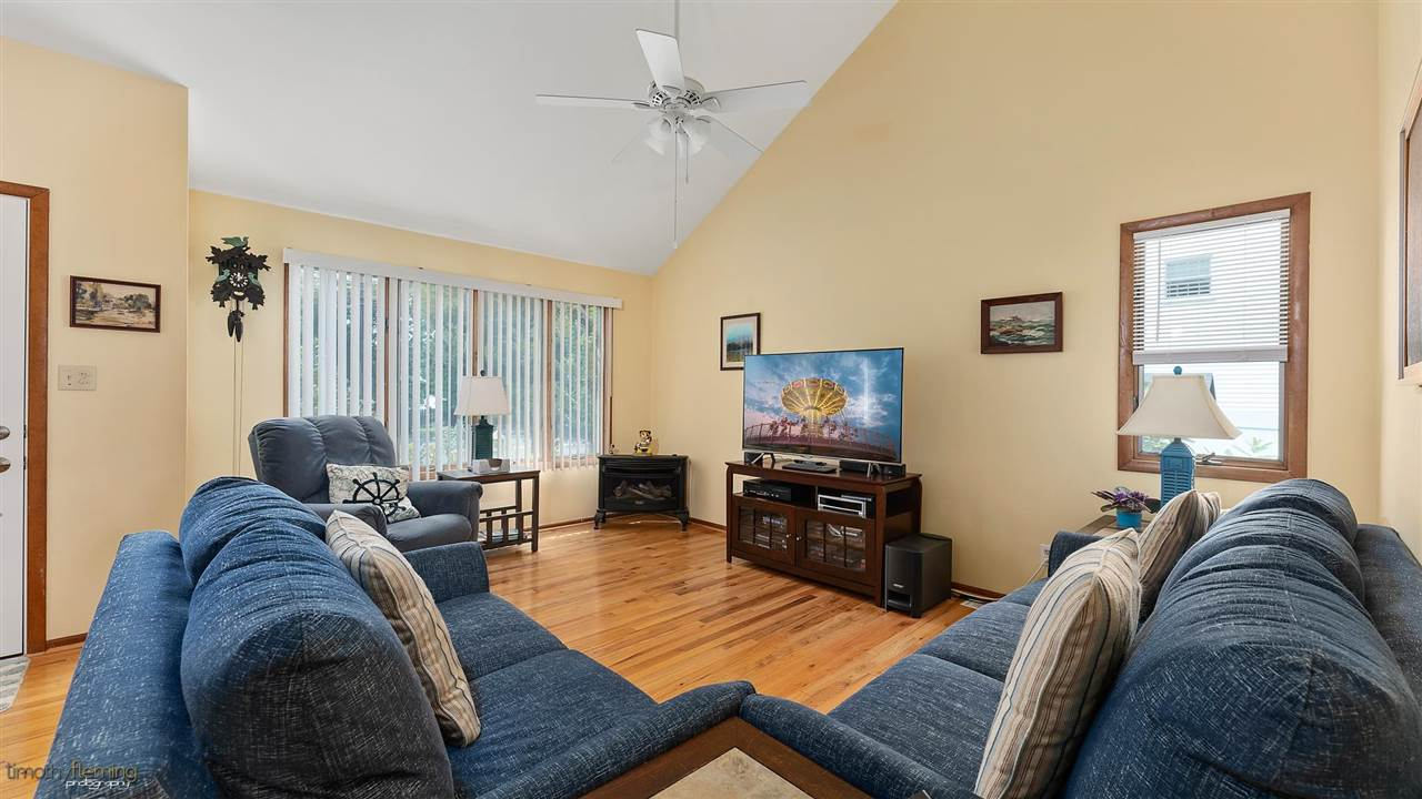 3002 Bay Drive, Cape May Beach,NJ - Picture 6