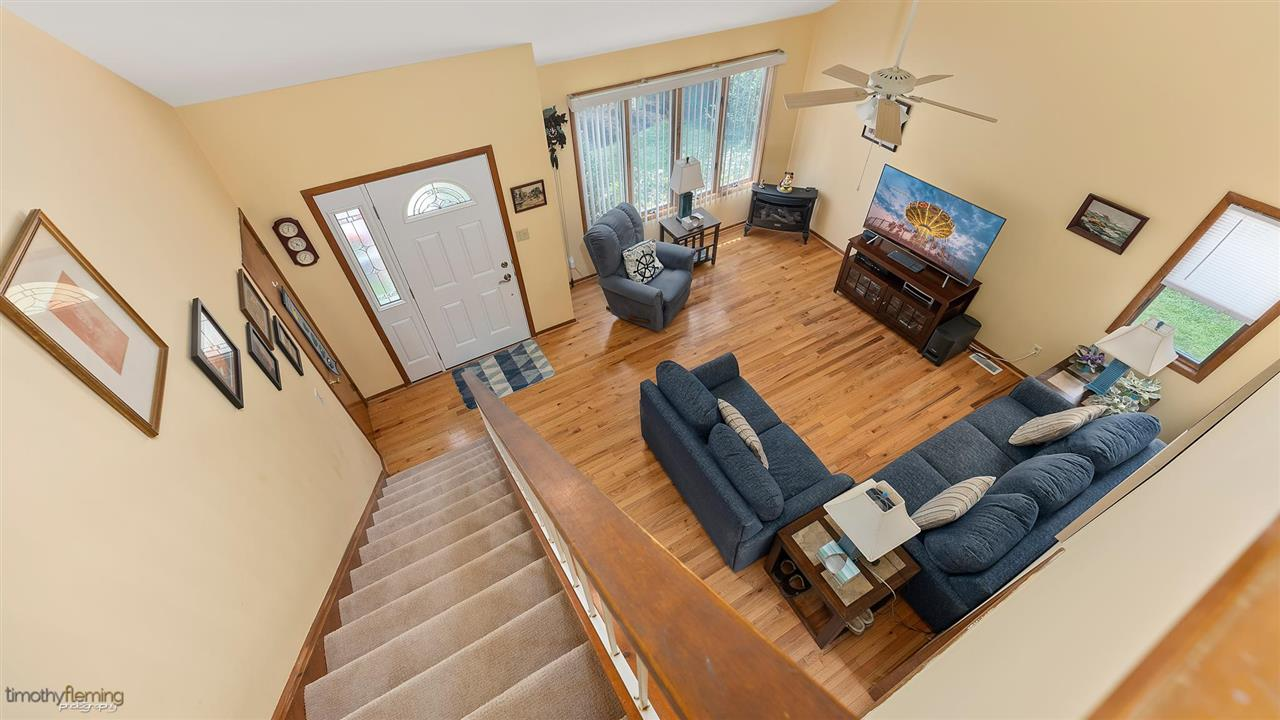 3002 Bay Drive, Cape May Beach,NJ - Picture 7