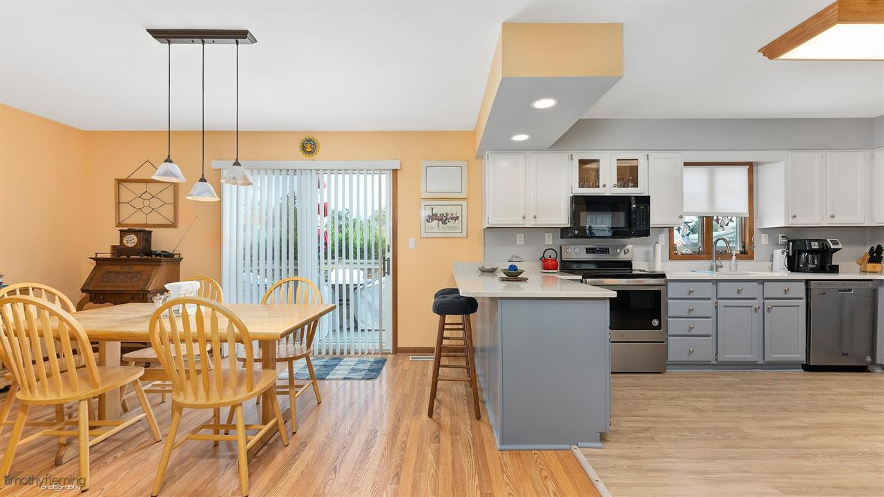 3002 Bay Drive, Cape May Beach,NJ - Picture 9
