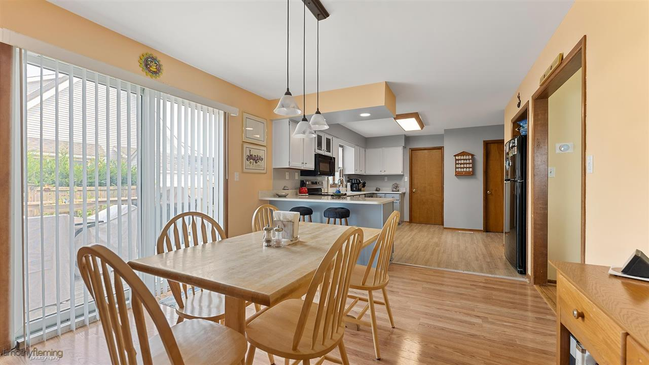3002 Bay Drive, Cape May Beach,NJ - Picture 10