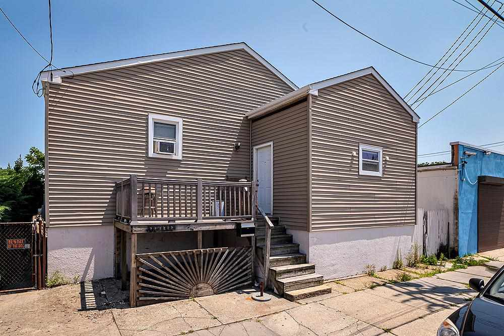 106 W Youngs Avenue, Wildwood,NJ - Picture 4