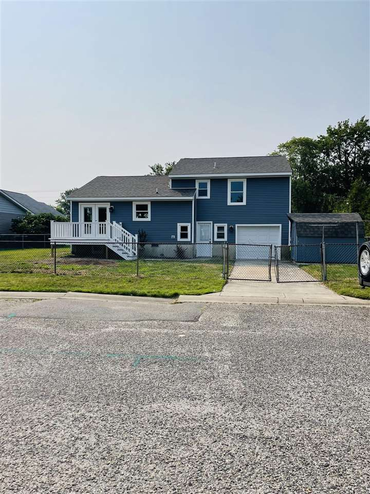 8 Misty Lane, North Cape May,NJ - Picture 2