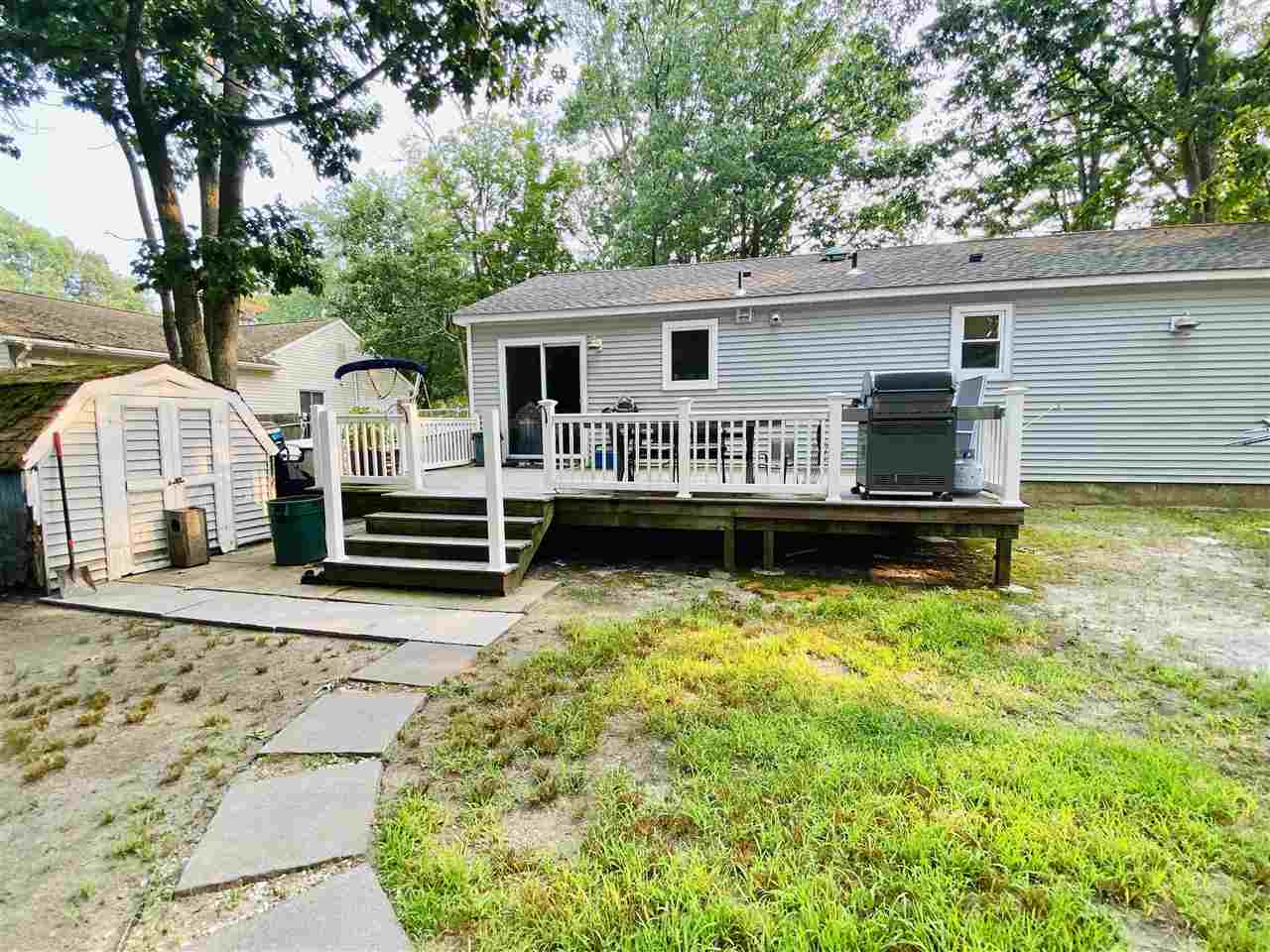 36 W 3rd Avenue, Cape May Court House,NJ - Picture 15
