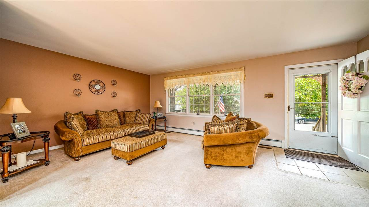 14 Redwish Avenue, Beesleys Point,NJ - Picture 9
