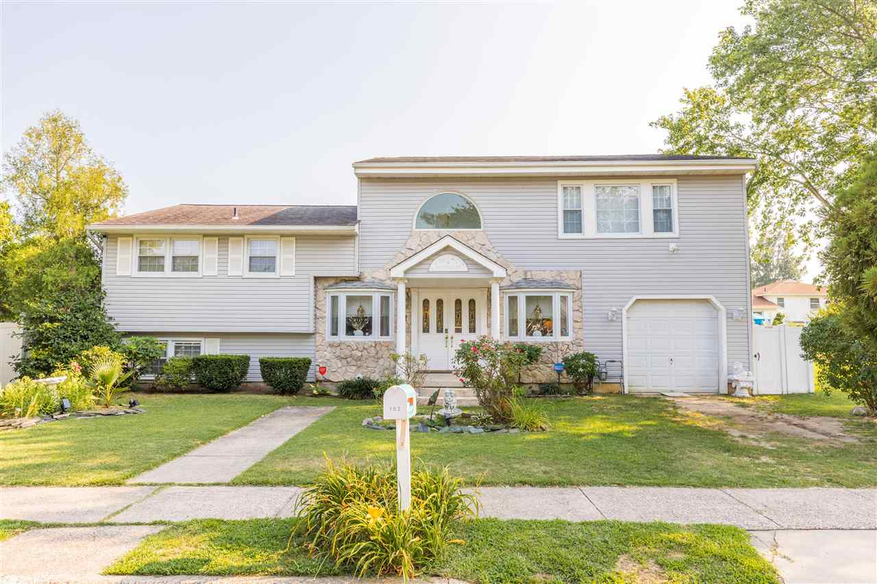 102 Orchard Drive, North Cape May,NJ - Picture 2