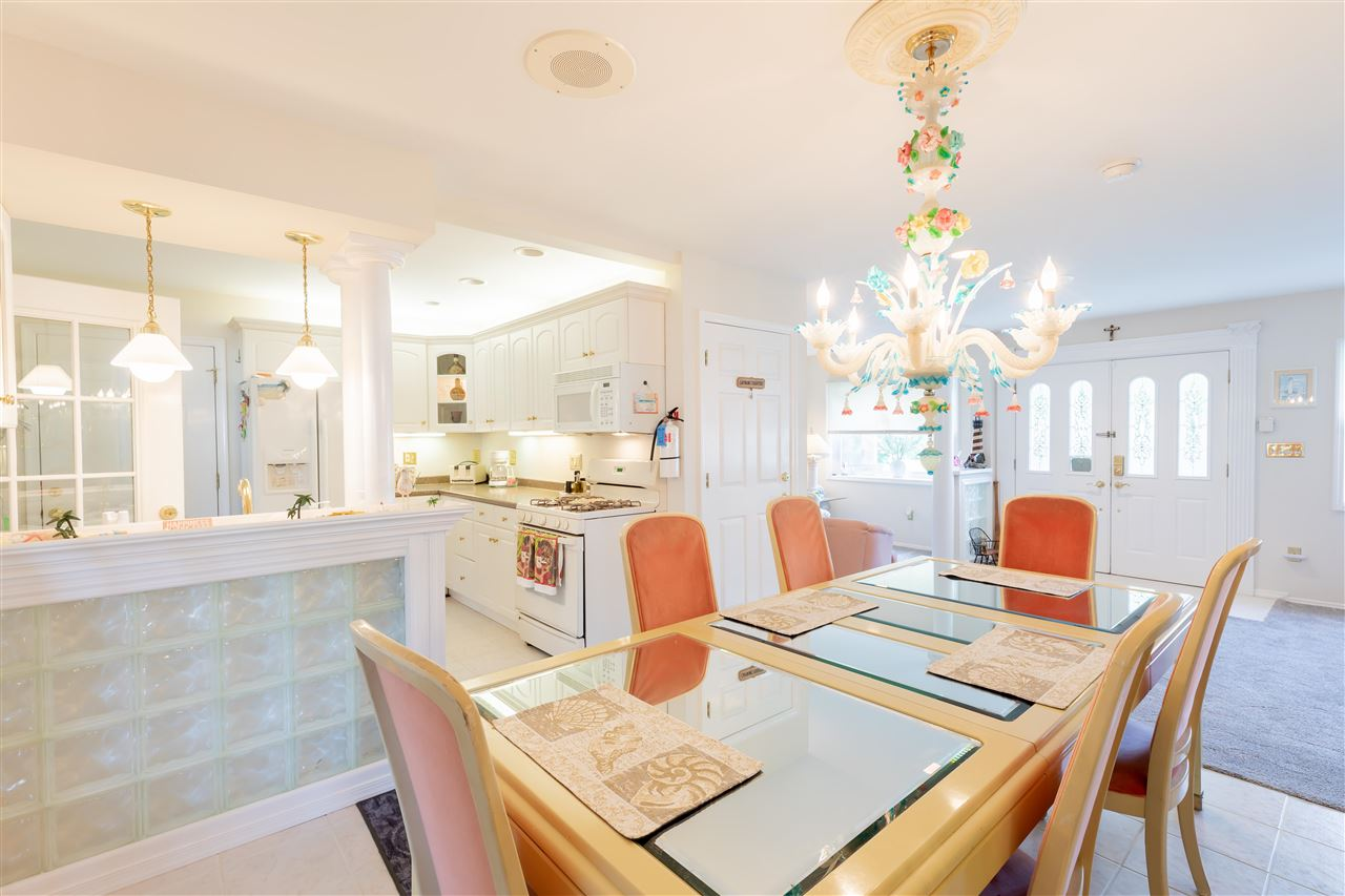102 Orchard Drive, North Cape May,NJ - Picture 12