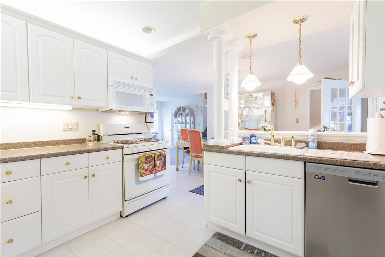 102 Orchard Drive, North Cape May,NJ - Picture 16