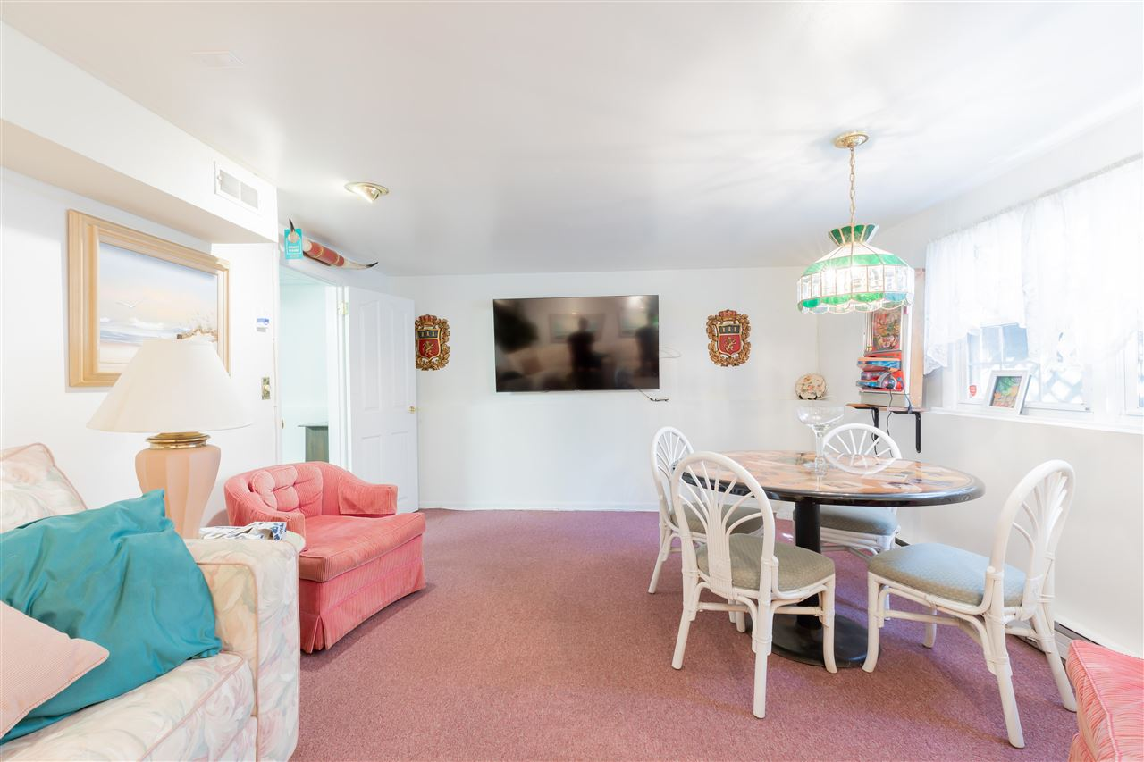 102 Orchard Drive, North Cape May,NJ - Picture 24