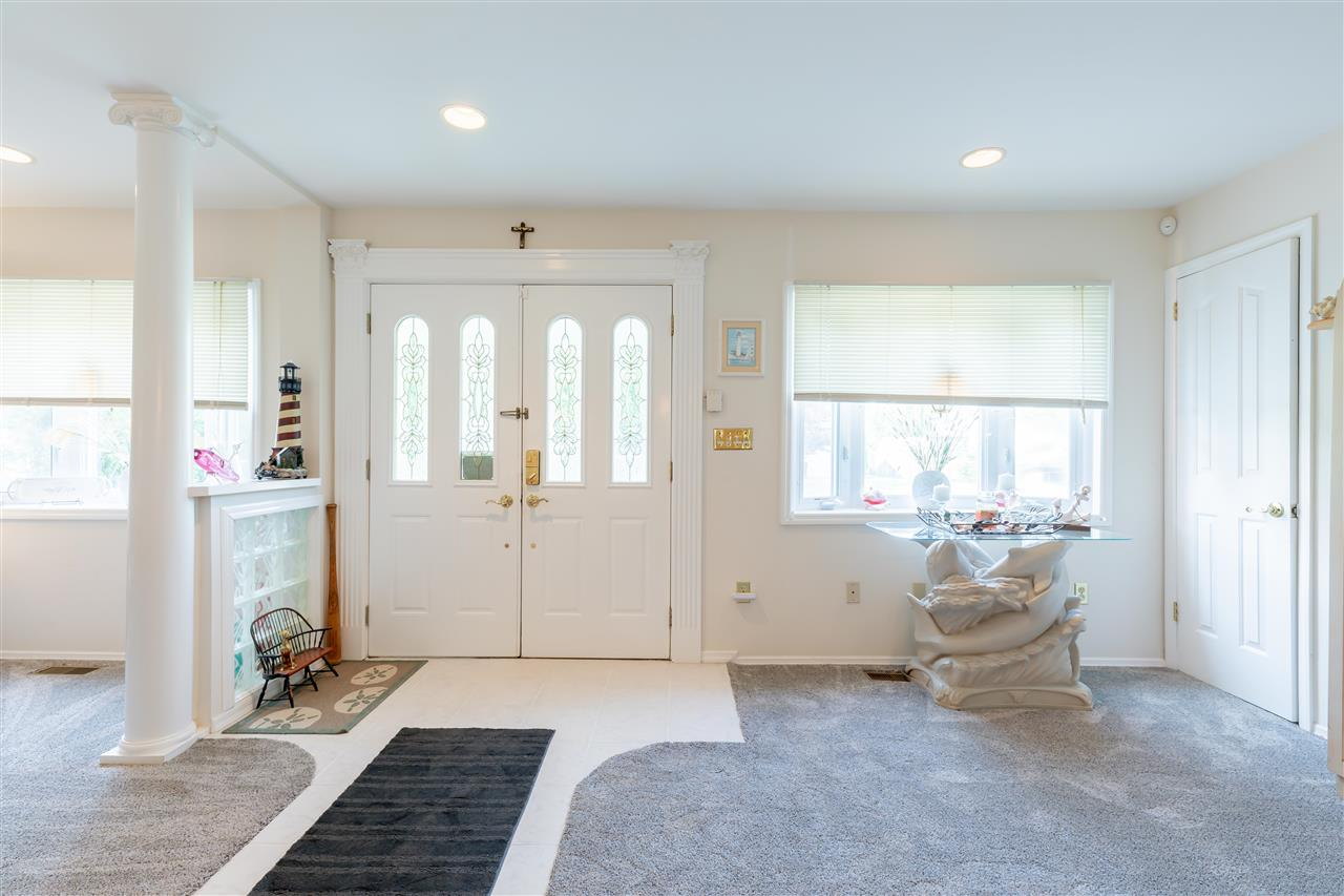 102 Orchard Drive, North Cape May,NJ - Picture 6