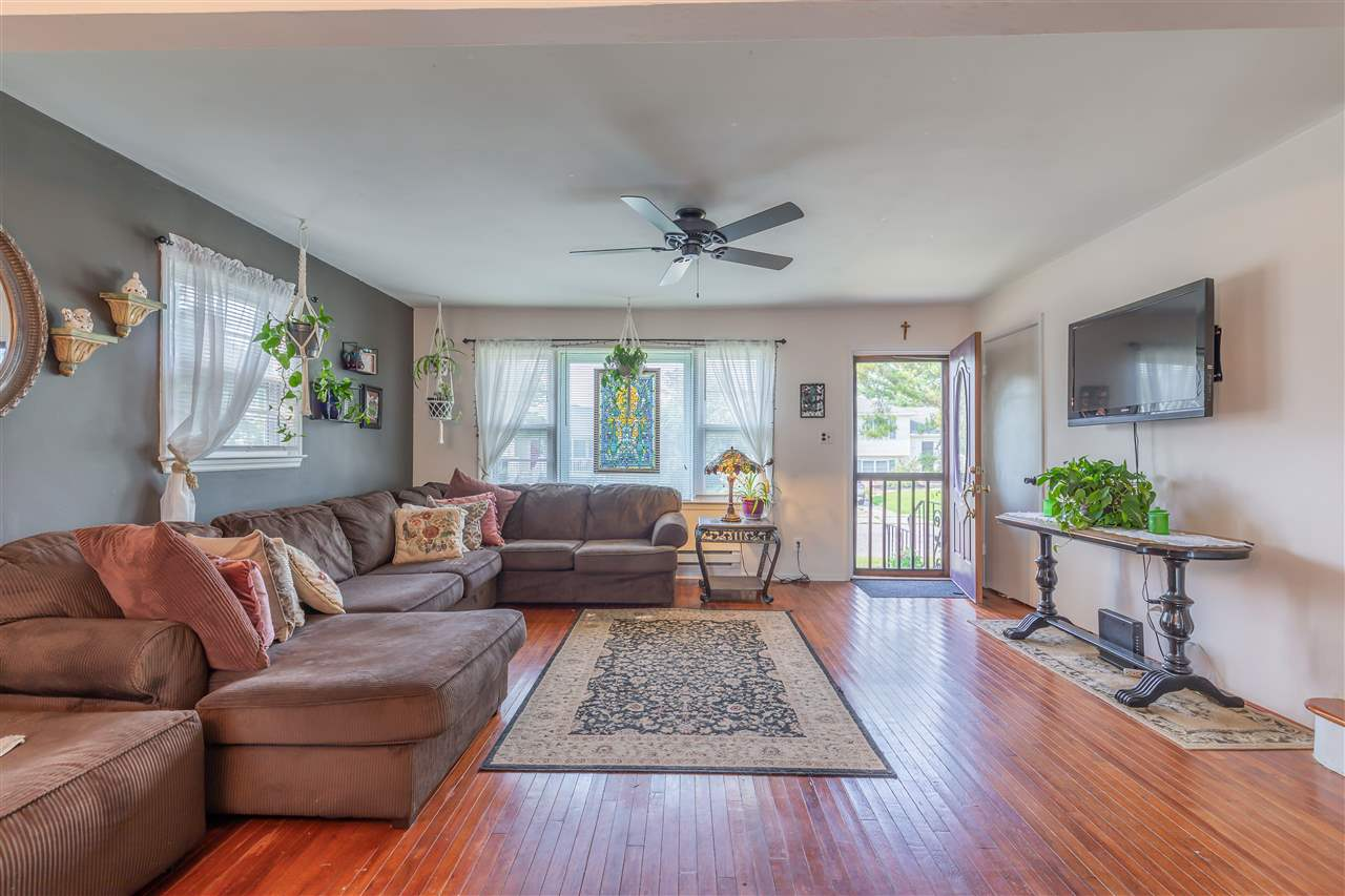 18 Mimosa Drive, North Cape May,NJ - Picture 10