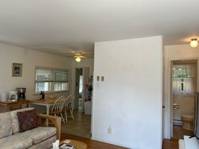 110 Leaming Avenue, North Cape May,NJ - Picture 11