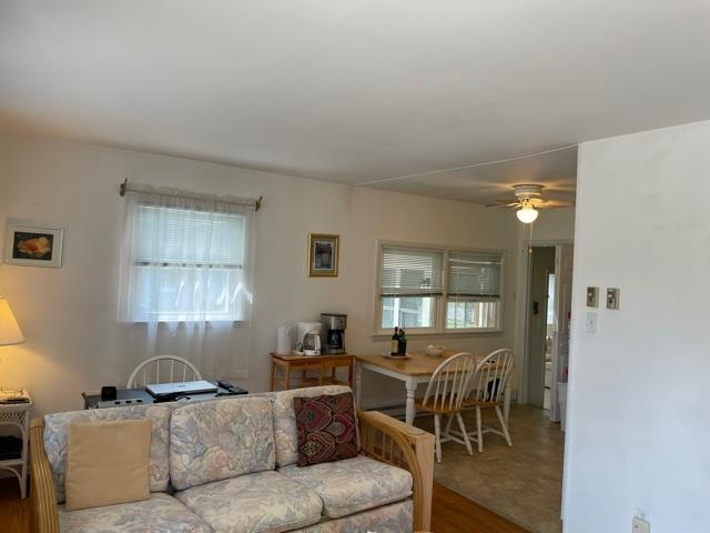 110 Leaming Avenue, North Cape May,NJ - Picture 12