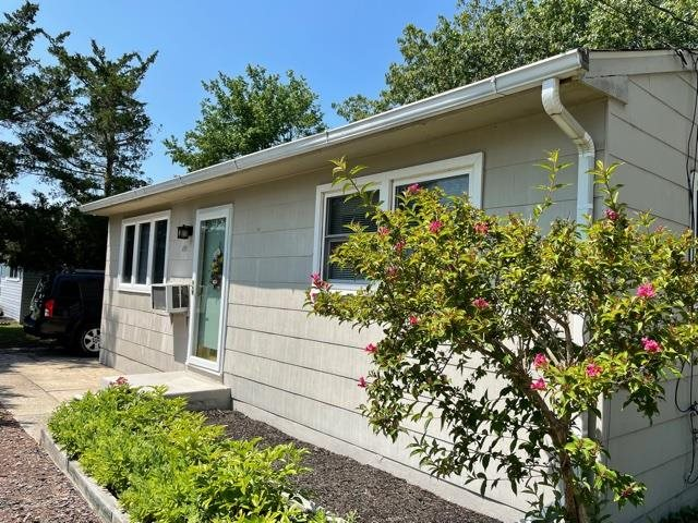 110 Leaming Avenue, North Cape May,NJ - Picture 3