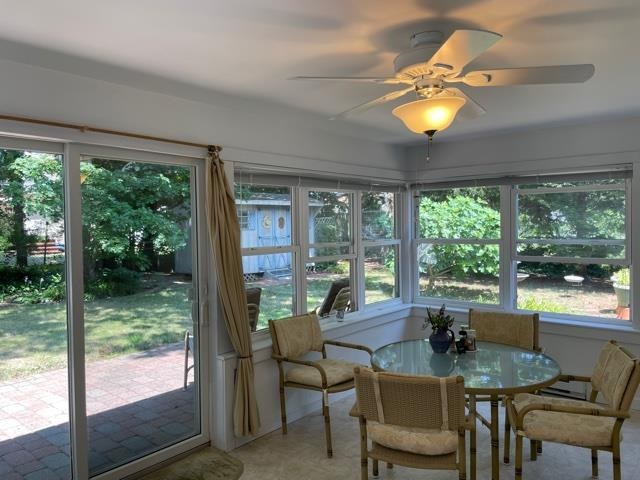 110 Leaming Avenue, North Cape May,NJ - Picture 7