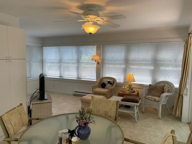 110 Leaming Avenue, North Cape May,NJ - Picture 10