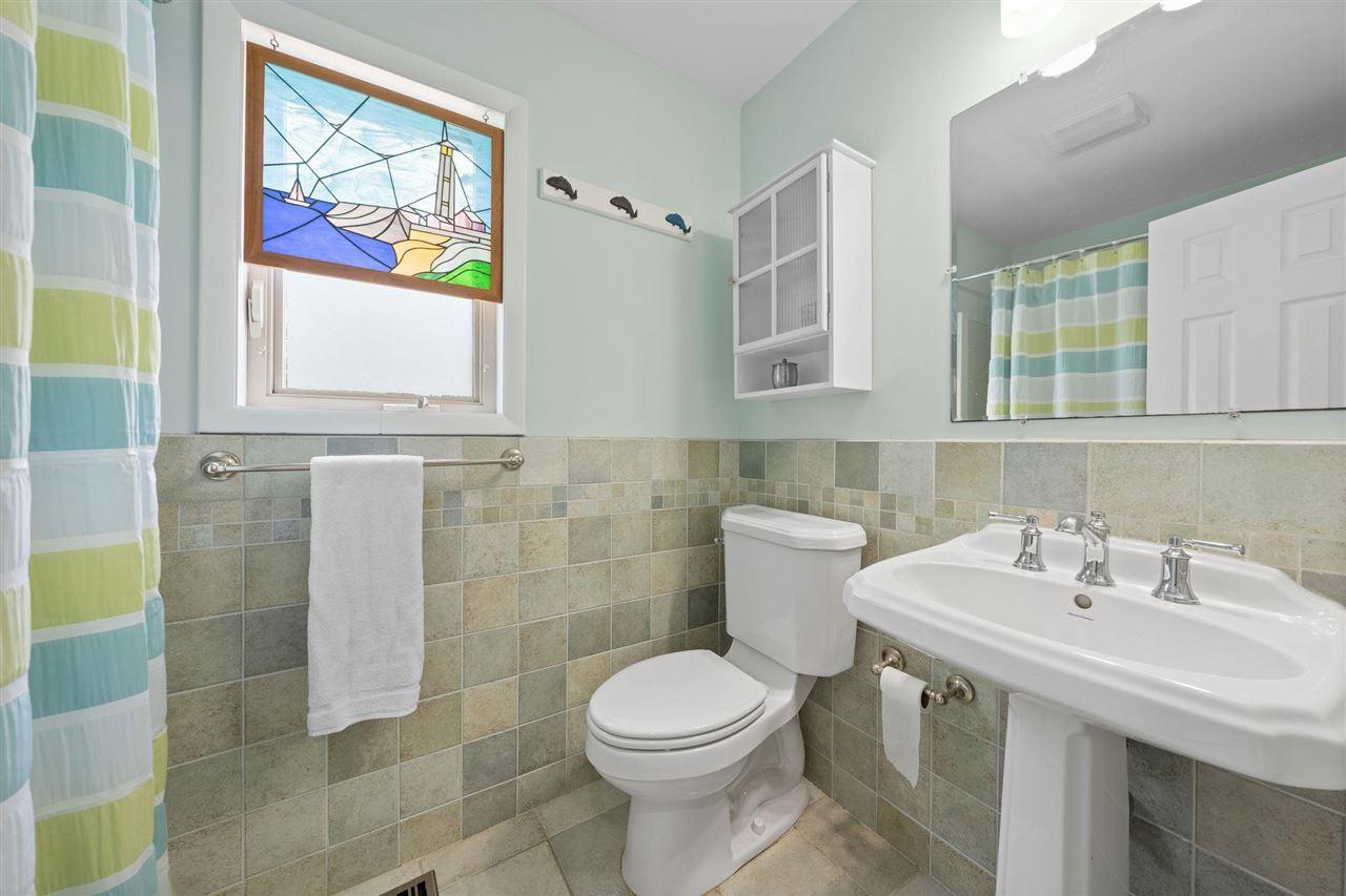 376 95th Street, Stone Harbor,NJ - Picture 21