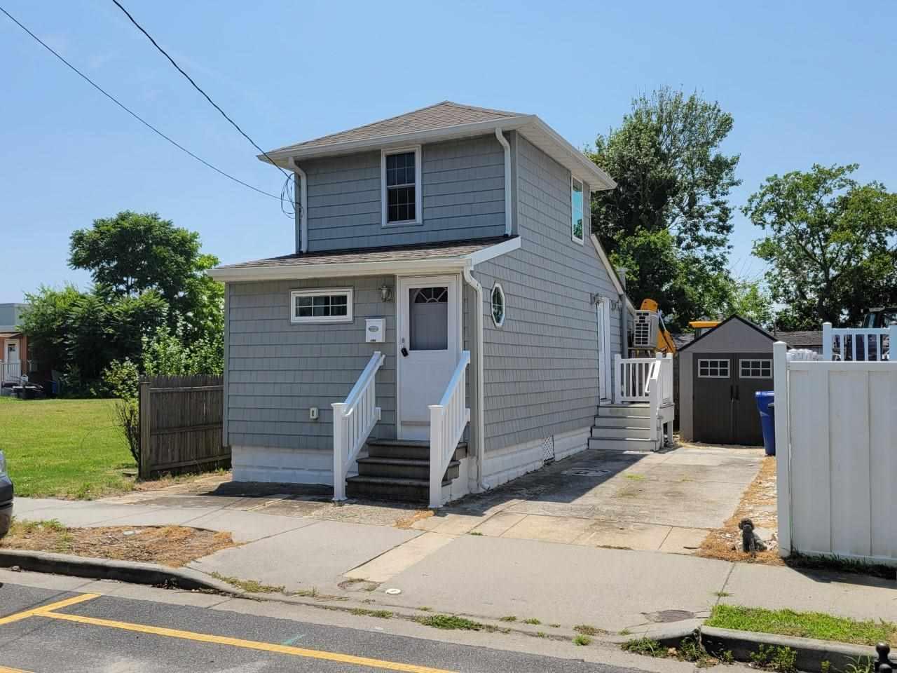 140 W Montgomery Avenue, Wildwood,NJ - Picture 8