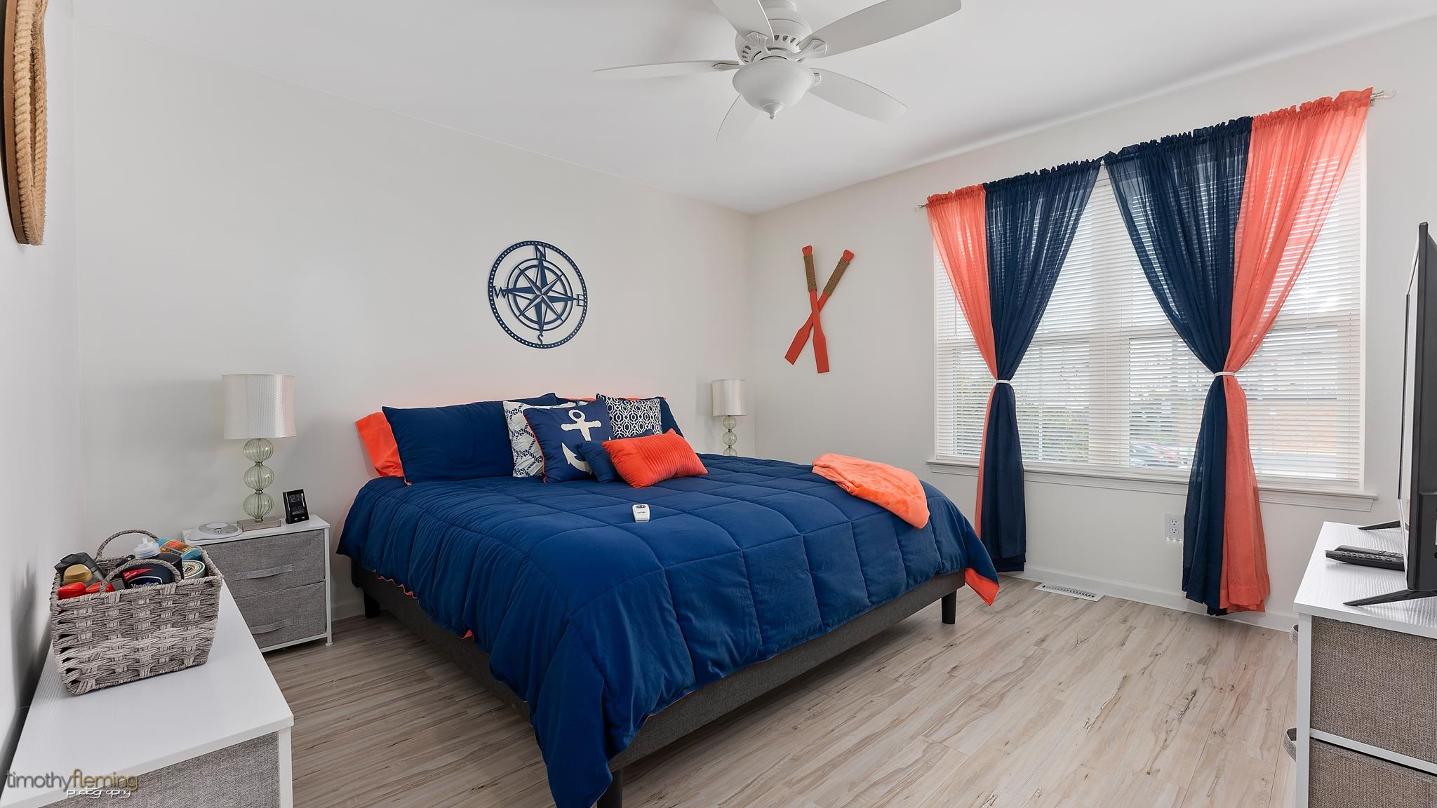 209 E Andrews Avenue, Unit Numbers A, Wildwood,NJ - Picture 13