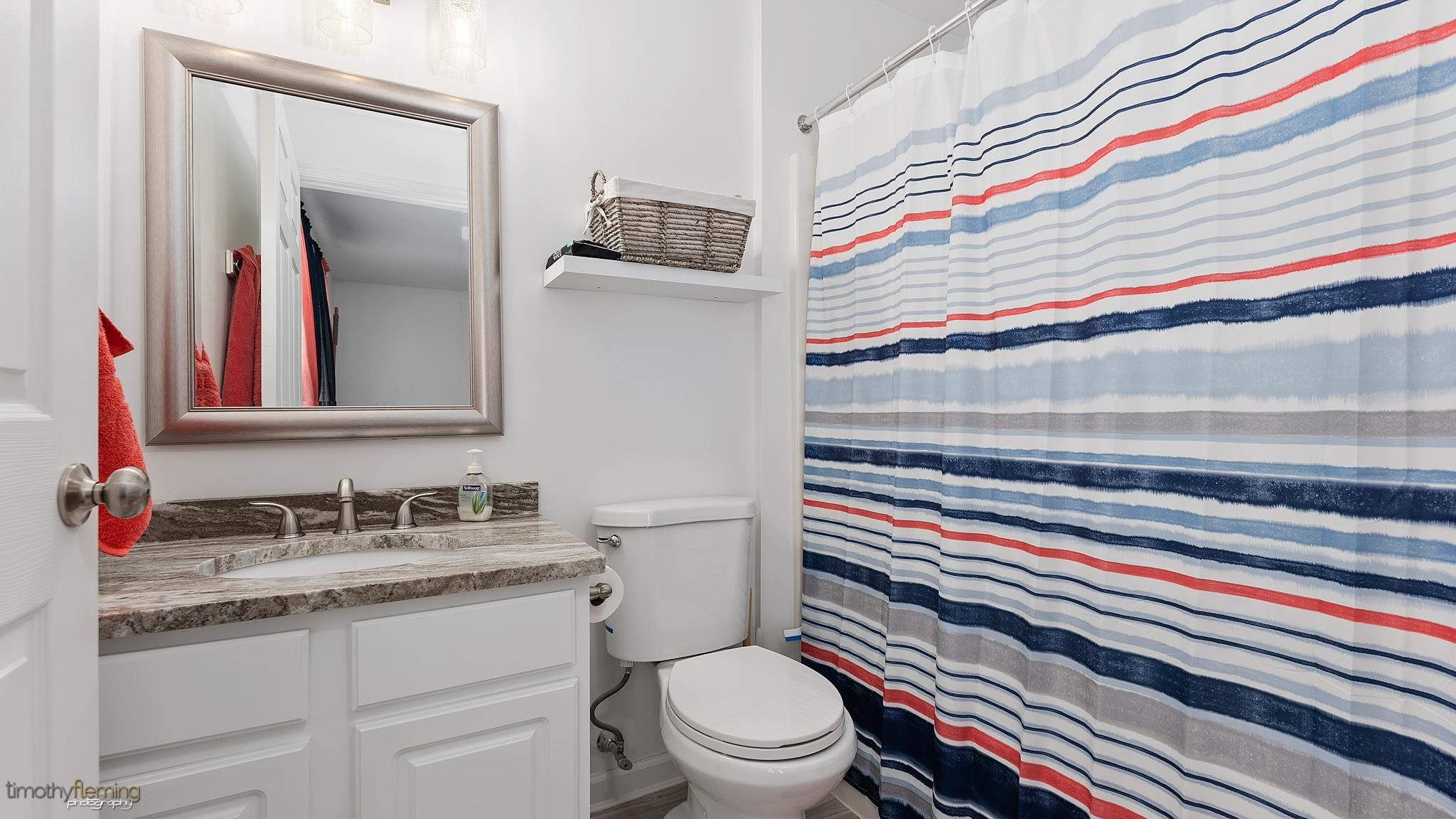 209 E Andrews Avenue, Unit Numbers A, Wildwood,NJ - Picture 15