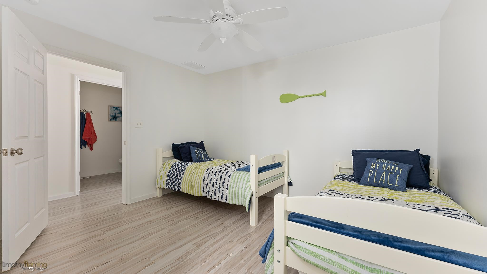 209 E Andrews Avenue, Unit Numbers A, Wildwood,NJ - Picture 17