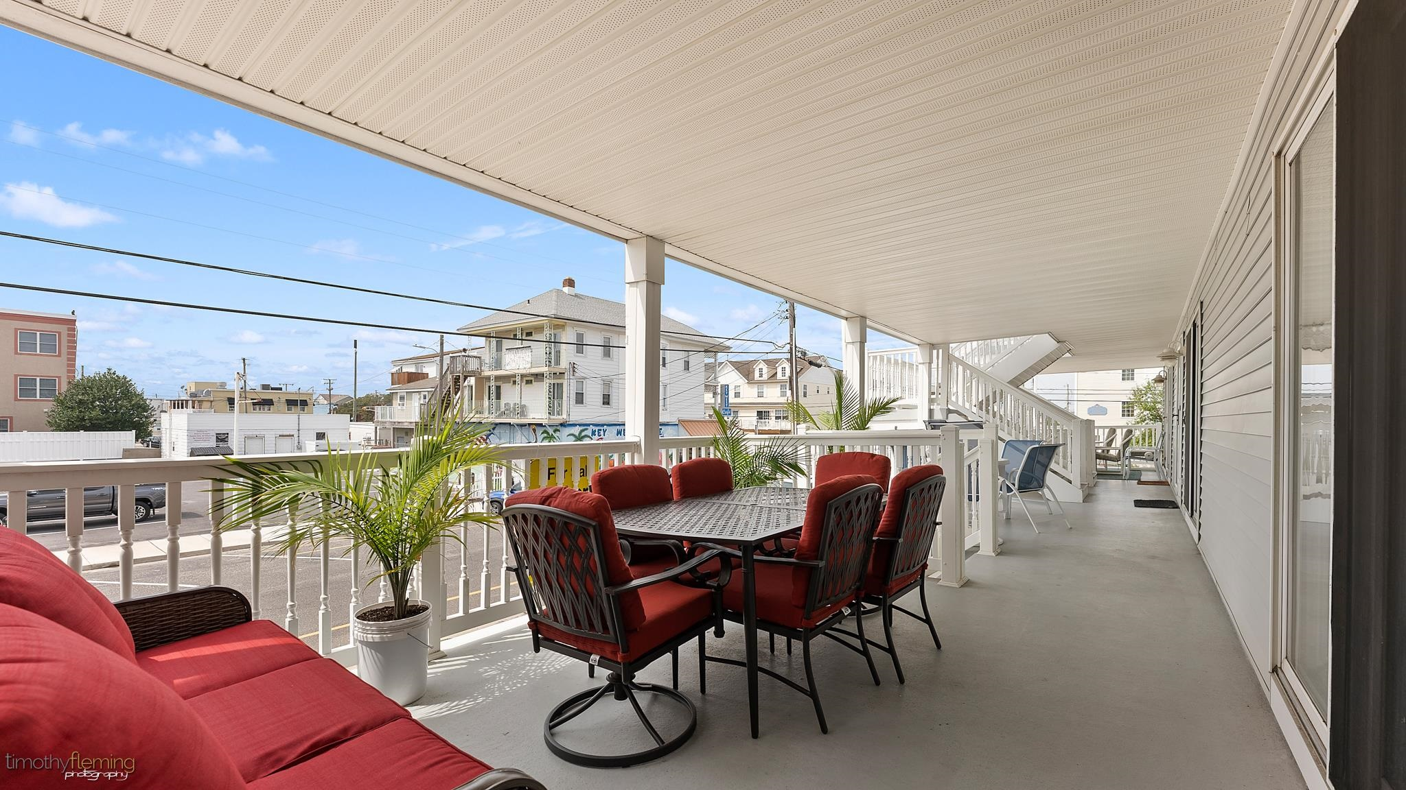 209 E Andrews Avenue, Unit Numbers A, Wildwood,NJ - Picture 4