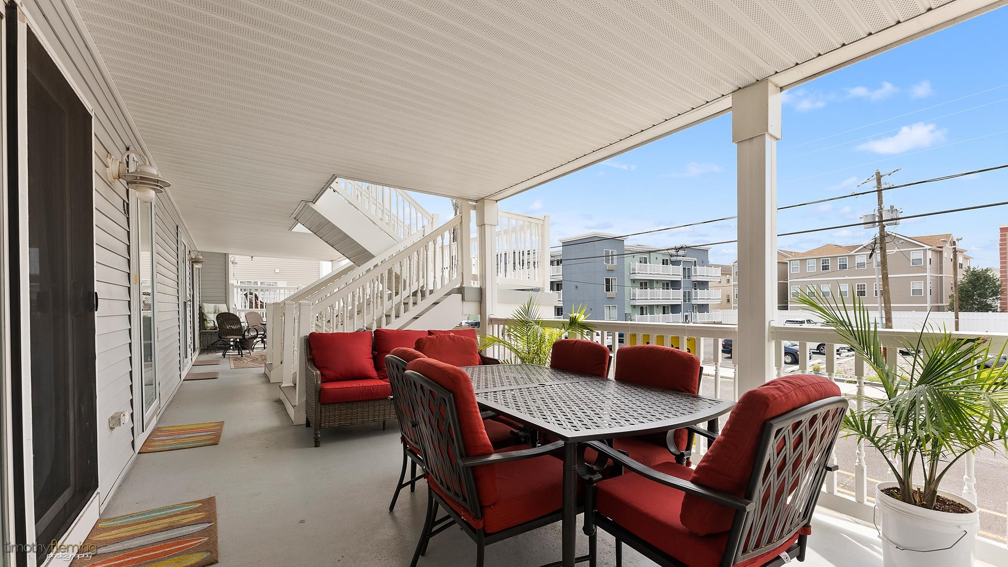 209 E Andrews Avenue, Unit Numbers A, Wildwood,NJ - Picture 5