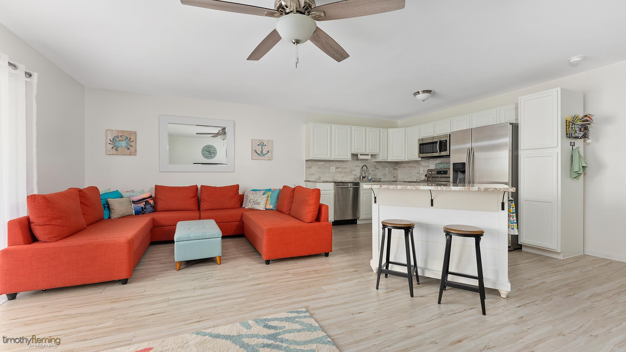 209 E Andrews Avenue, Unit Numbers A, Wildwood,NJ - Picture 7