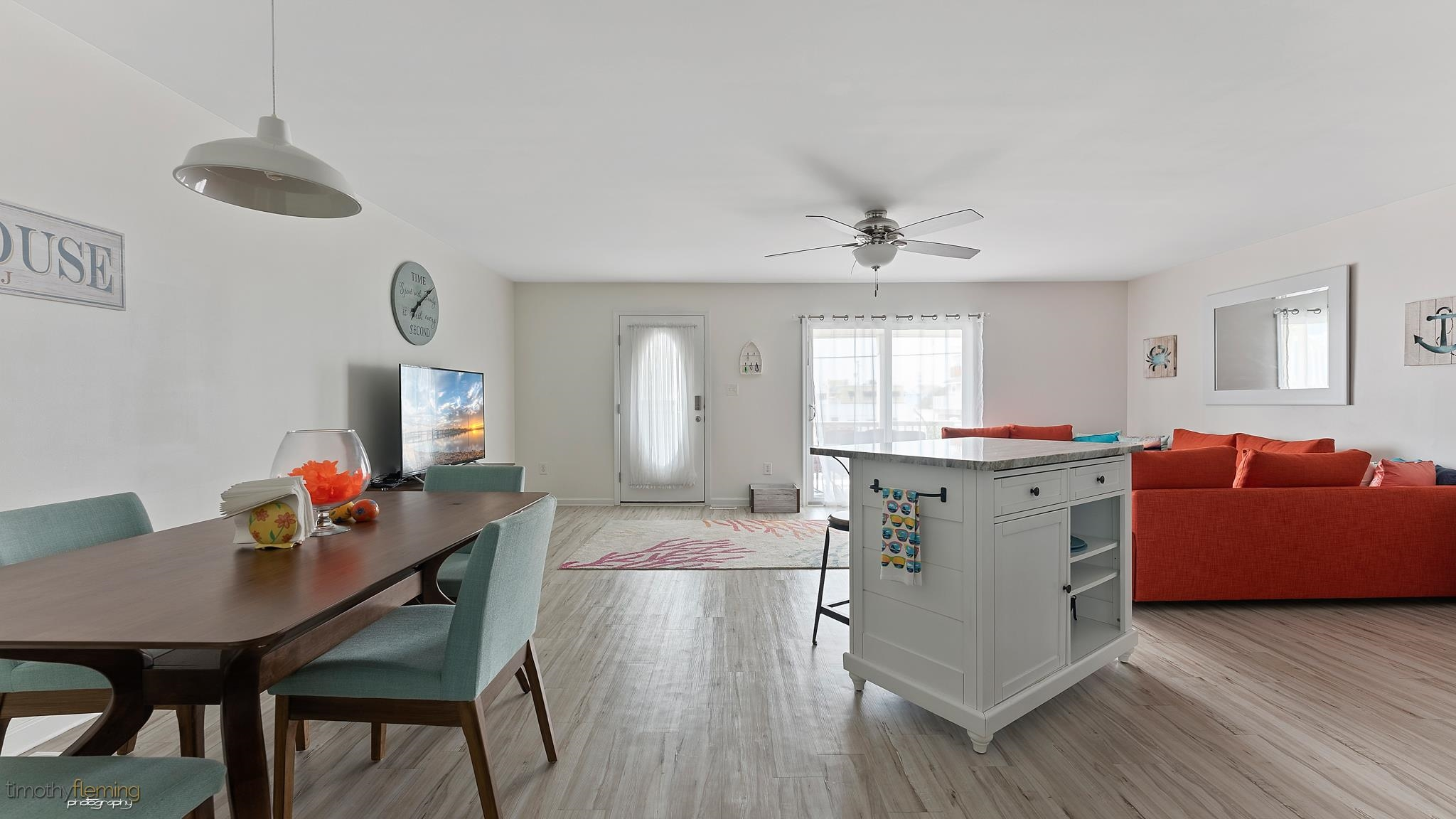 209 E Andrews Avenue, Unit Numbers A, Wildwood,NJ - Picture 8