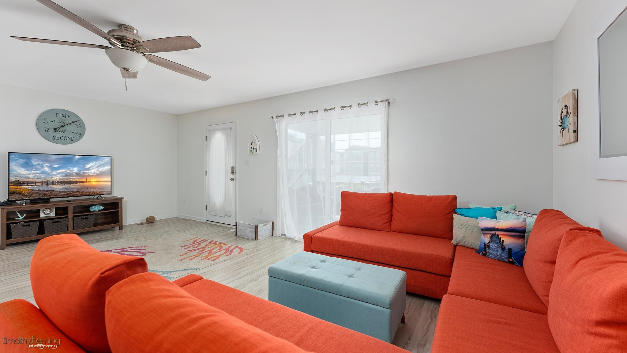 209 E Andrews Avenue, Unit Numbers A, Wildwood,NJ - Picture 9