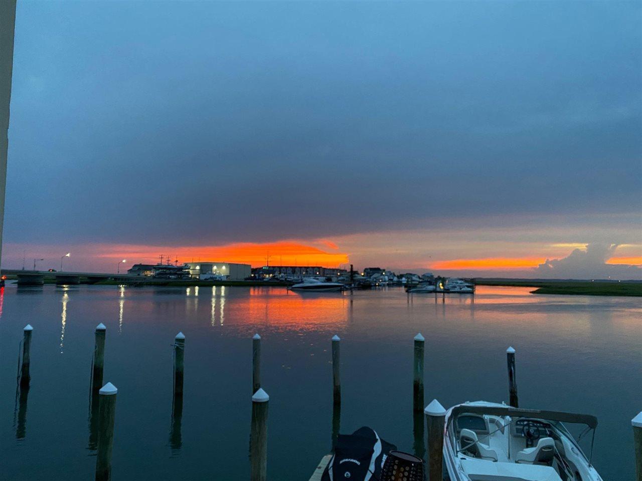 9401 Sunset Drive, Unit Numbers 2, Stone Harbor,NJ - Picture 24