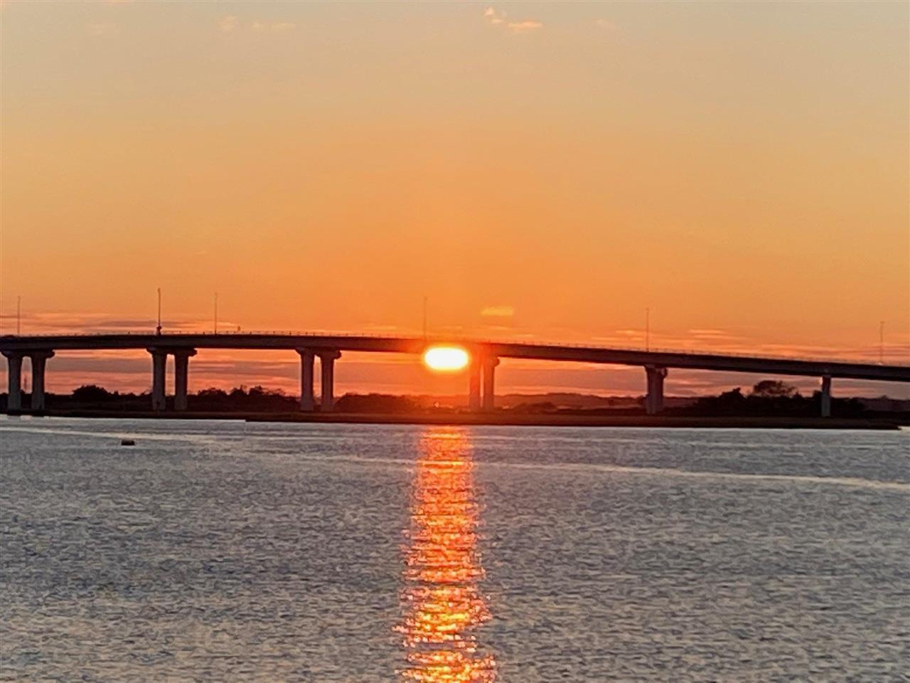 9401 Sunset Drive, Unit Numbers 2, Stone Harbor,NJ - Picture 25