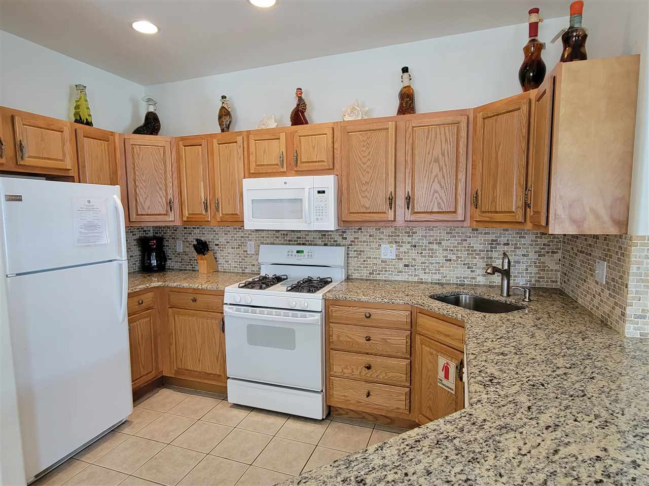 429 E 24th Avenue, Unit Numbers A, North Wildwood,NJ - Picture 2