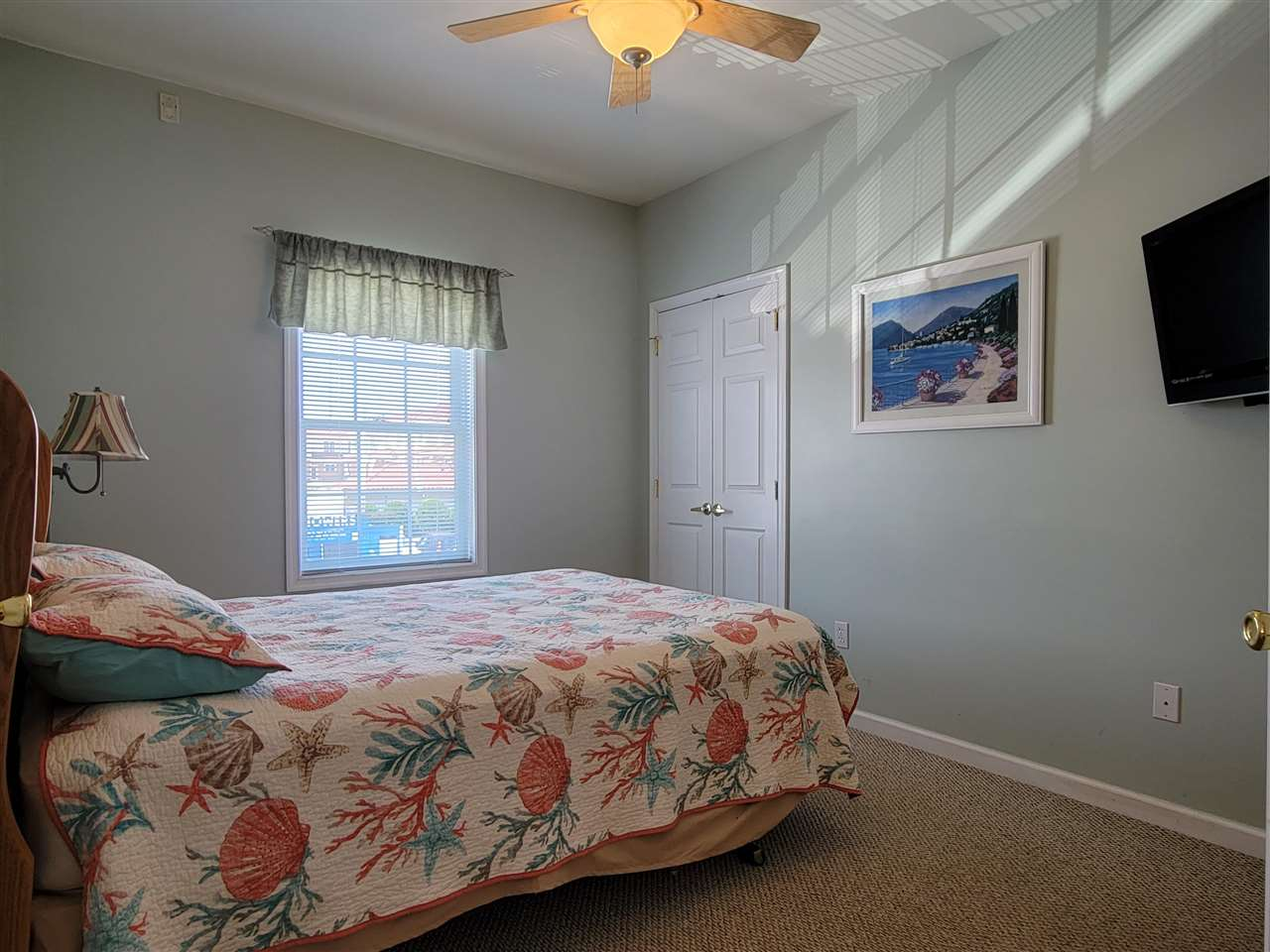 429 E 24th Avenue, Unit Numbers A, North Wildwood,NJ - Picture 11
