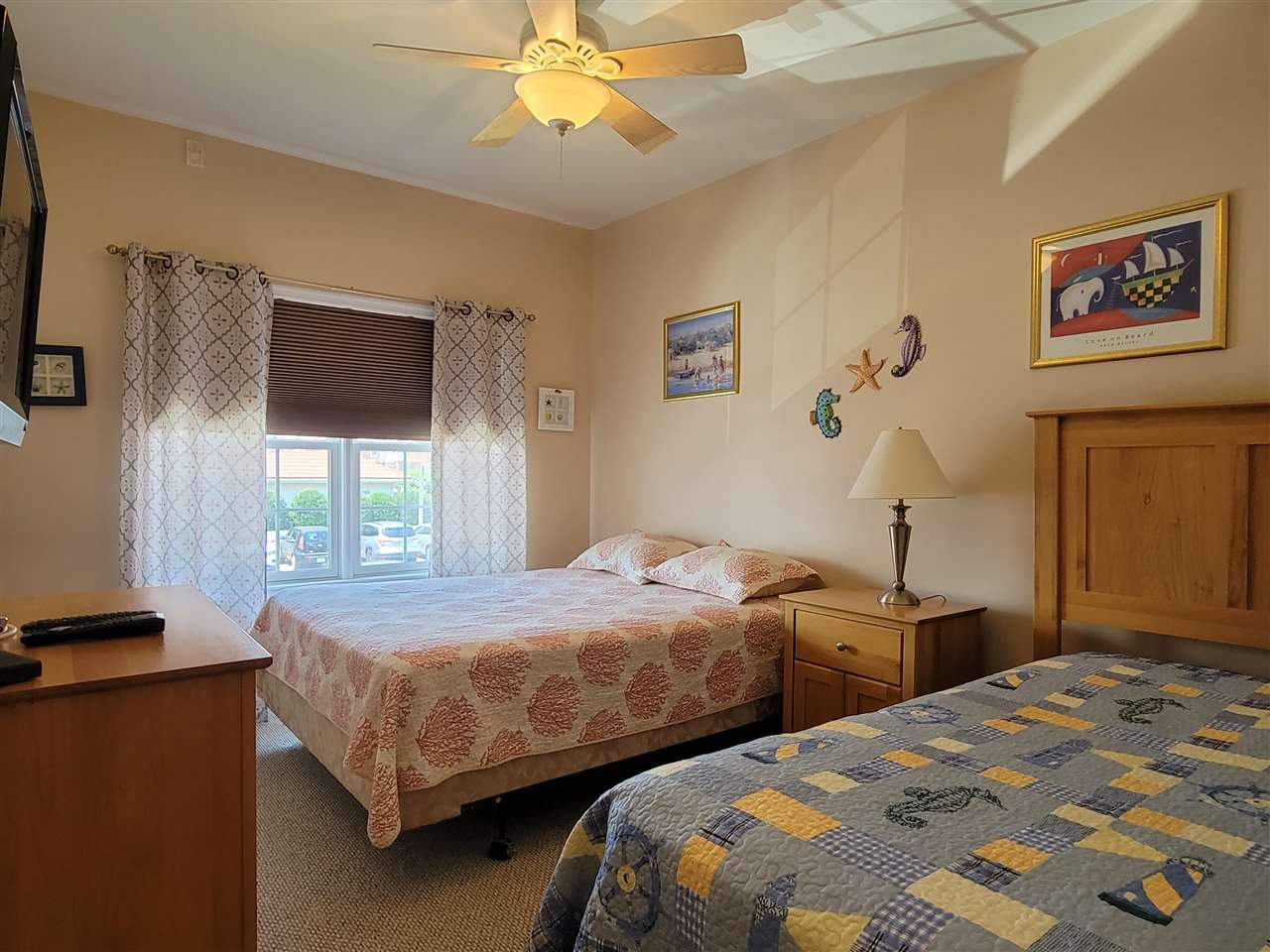 429 E 24th Avenue, Unit Numbers A, North Wildwood,NJ - Picture 12
