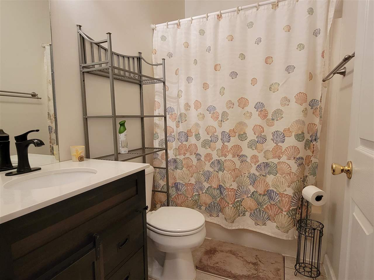 429 E 24th Avenue, Unit Numbers A, North Wildwood,NJ - Picture 13