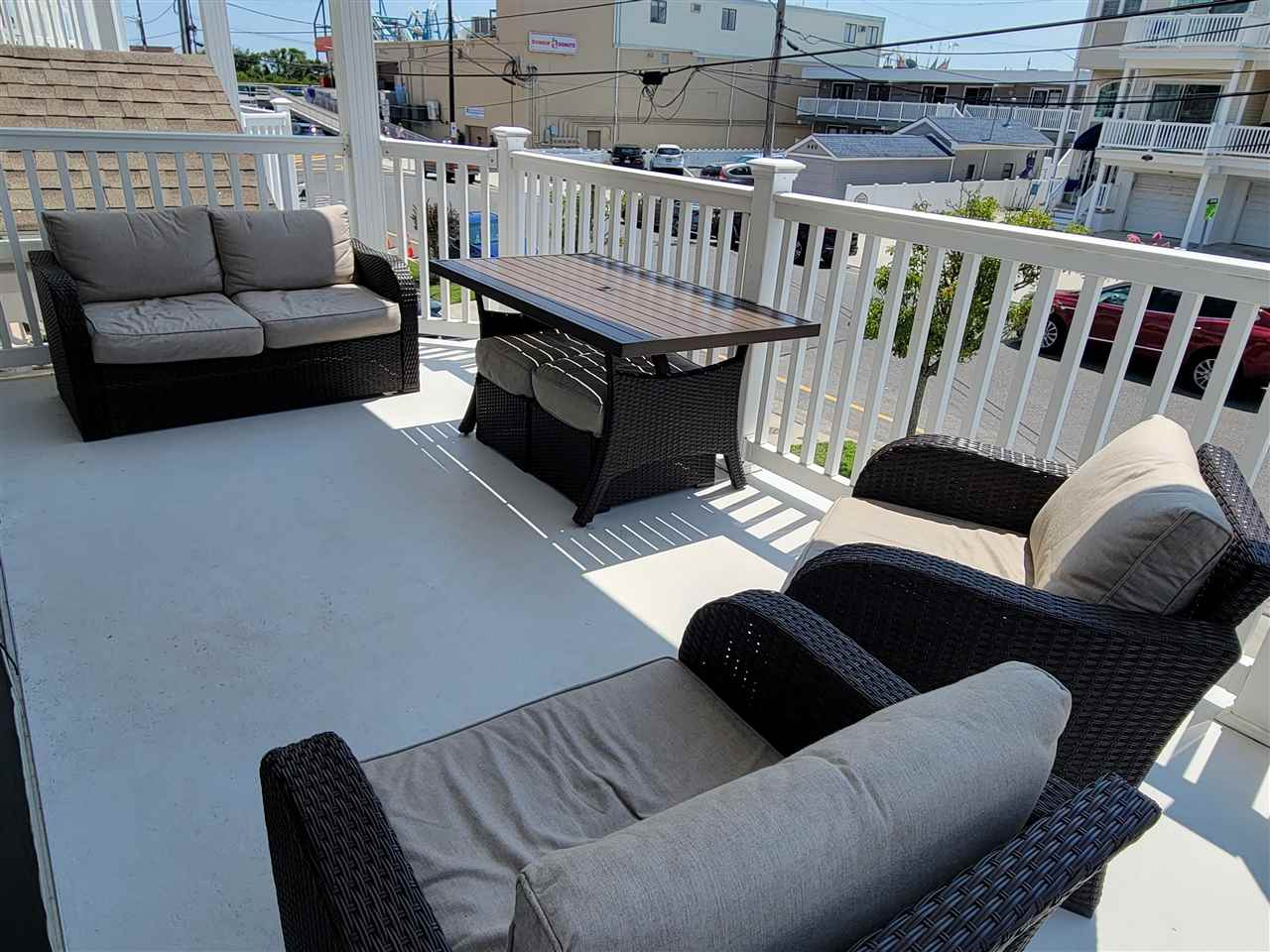 429 E 24th Avenue, Unit Numbers A, North Wildwood,NJ - Picture 14