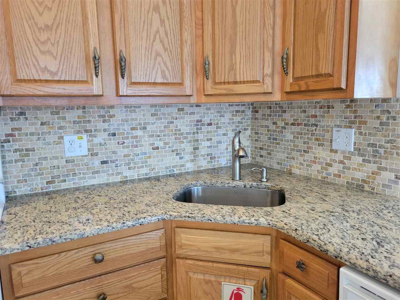 429 E 24th Avenue, Unit Numbers A, North Wildwood,NJ - Picture 15