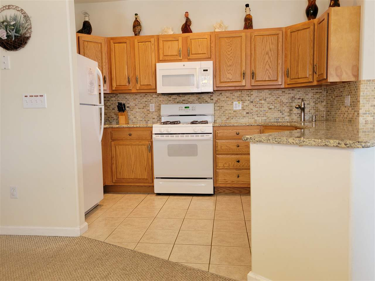 429 E 24th Avenue, Unit Numbers A, North Wildwood,NJ - Picture 3