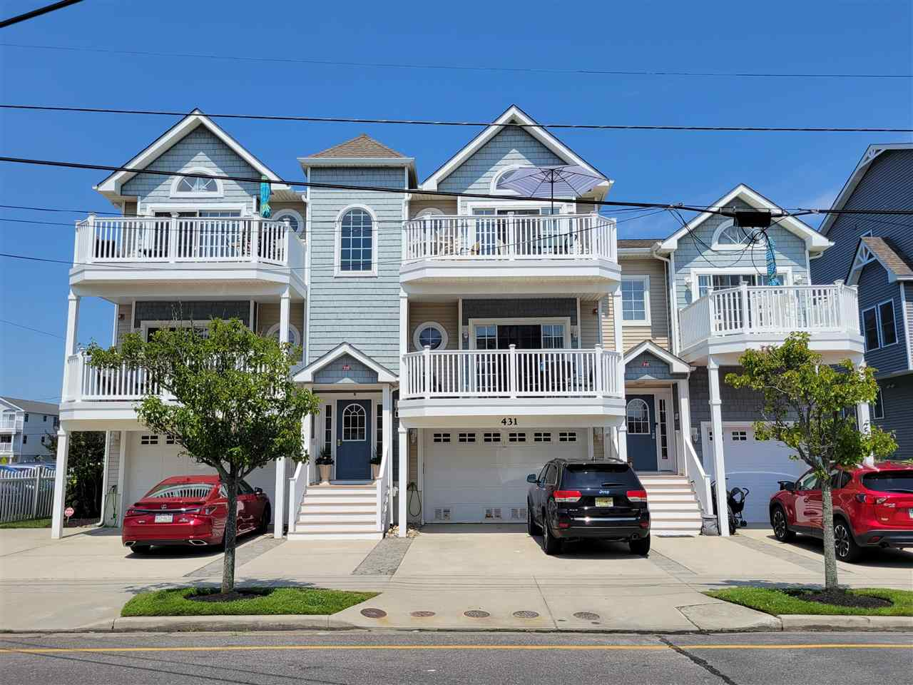 429 E 24th Avenue, Unit Numbers A, North Wildwood,NJ - Picture 22