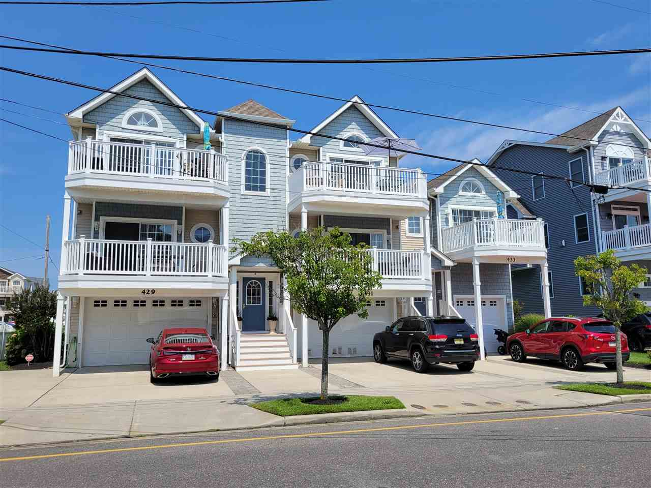 429 E 24th Avenue, Unit Numbers A, North Wildwood,NJ - Picture 23