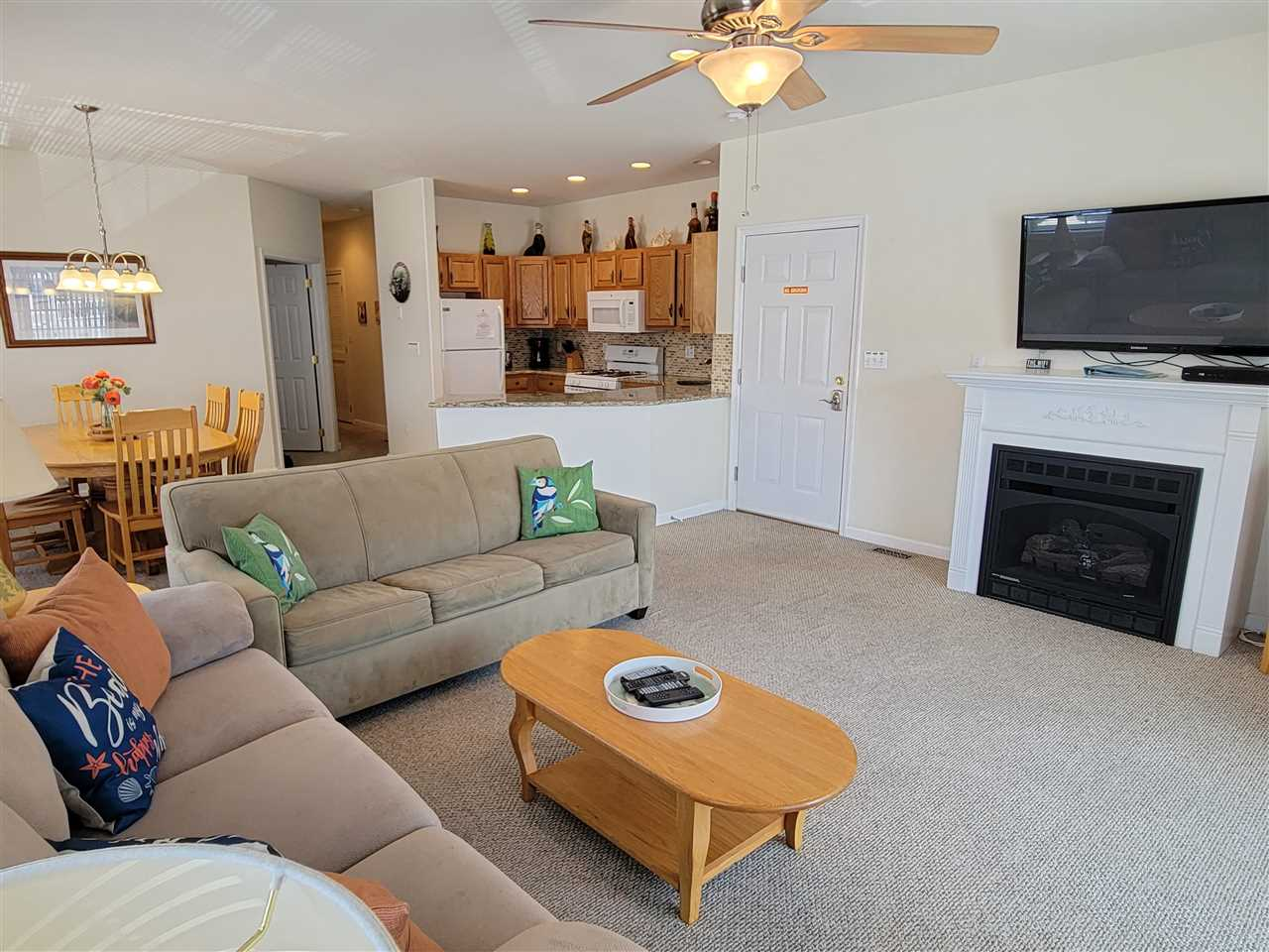 429 E 24th Avenue, Unit Numbers A, North Wildwood,NJ - Picture 4