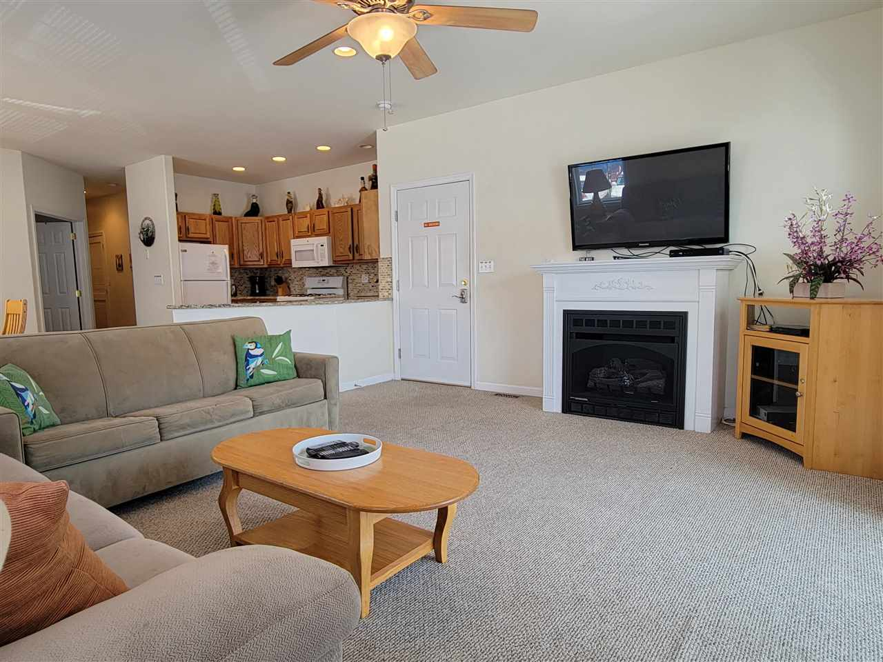 429 E 24th Avenue, Unit Numbers A, North Wildwood,NJ - Picture 5