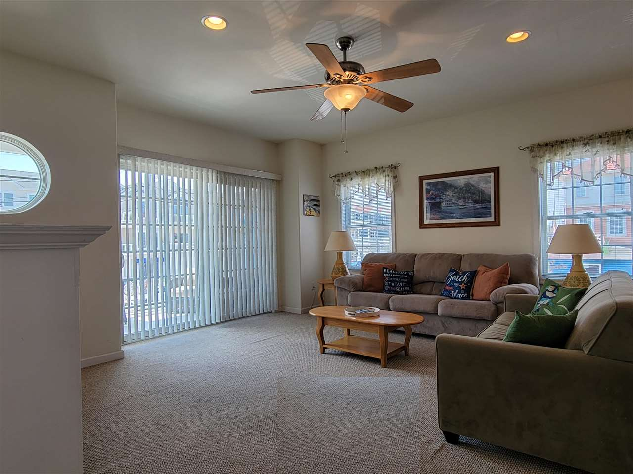 429 E 24th Avenue, Unit Numbers A, North Wildwood,NJ - Picture 6