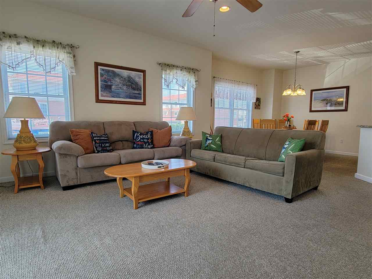 429 E 24th Avenue, Unit Numbers A, North Wildwood,NJ - Picture 7